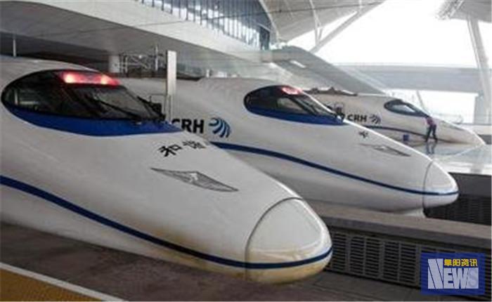 <strong>安徽高铁路网建设新动向:池州至黄山、宣城至绩溪两线路获批</strong>
