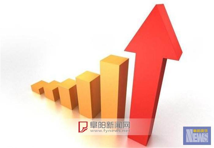 "<strong>房企今年业绩目标关键词是""稳""增长</strong>"