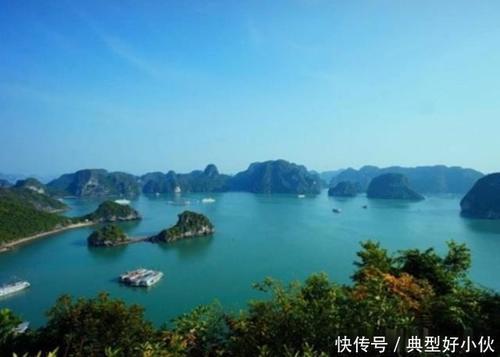 那个拒绝中国游客,不卖东西给中国游客的国家现在还