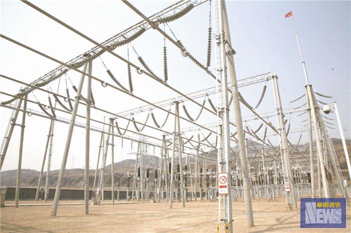 今夏全市最大用电负荷或达385万千瓦