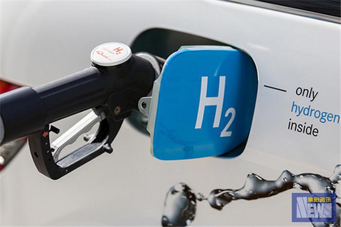 """<strong>长城将量产""""氢动力""""燃料电池车 所有核心技术自主研发</strong>"""
