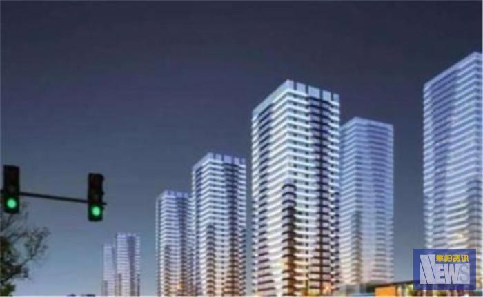 <strong>买房时,为什么售楼经理总推荐6、7、8层房子?看完解开多年疑惑</strong>