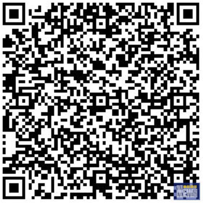 微信图片_20191210095151.jpg