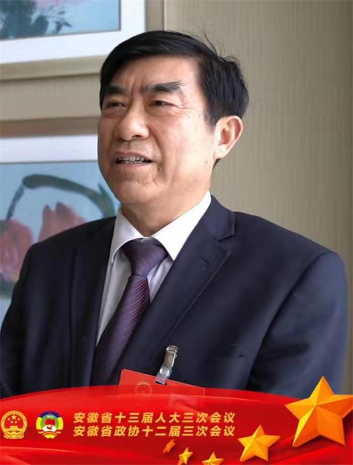 省人大代表张志锋:呼吁提高领取独生子女光荣证的企